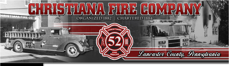 Christiana Fire Company